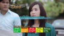 khmer new song, ឃាត់មិនស្តាប់បែកក៍បែកទៅ ,By Anny Zam - Khat Min Sdab Bek Kor Bek Tovkhmer new son
