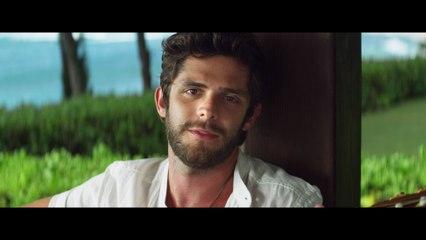 Thomas Rhett - Die A Happy Man