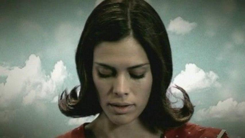 Ira! - Mariana Foi Pro Mar - Video Clipe