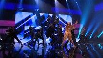 Jennifer Lopez Team @Jlos Team