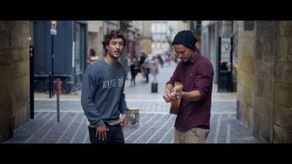 Fréro Delavega - Mon petit pays