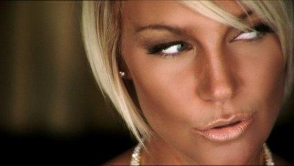 Kate Ryan - I Surrender
