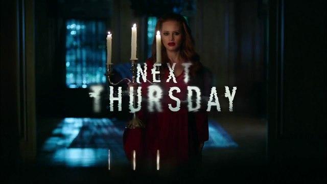 Riverdale - saison 1 - épisode 5 Teaser VO