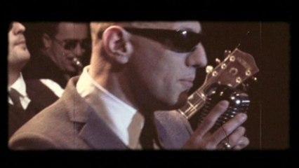 Giuliano Palma & The BlueBeaters - Testarda io (La Mia Solitudine)