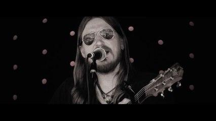 Adam Eckersley Band - Tomorrow Night, Same Again