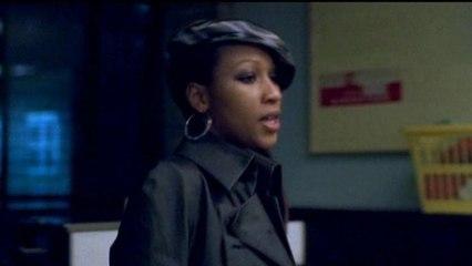 Terri Walker - Guess You Didn't Love Me