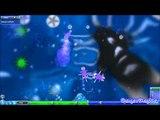 "Pipi Keracunan! XD | Spore ""Pipi"" - Part 2"