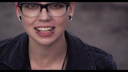 Stefanie Heinzmann - Show Me The Way