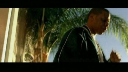 JAY-Z - Song Cry
