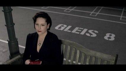 GLEIS 8 - Wer ich bin