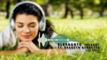 Elephante ft. Brandyn Burnette - Plans ( DnB )