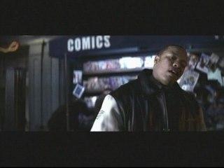 Dr. Dre - Forgot About Dre