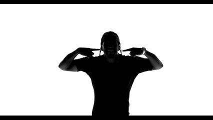 Pusha T - King Push