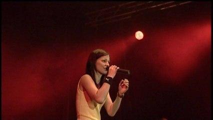 Christina Stürmer - 4 Jahreszeiten - Live