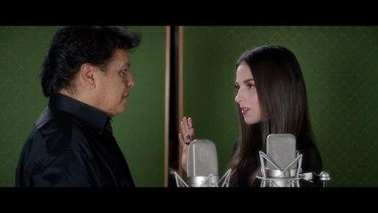 Juan Gabriel - No Discutamos