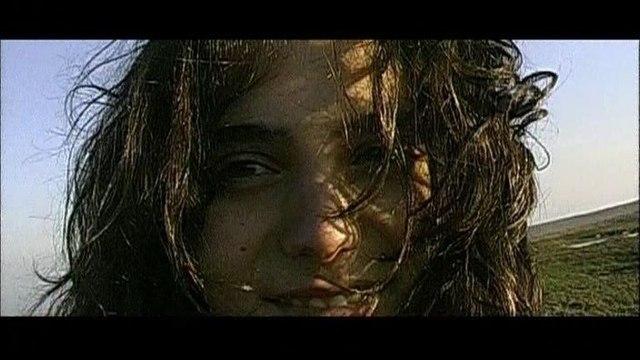 Gianni Maroccolo - Meloria's Ballade