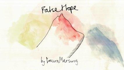 Laura Marling - False Hope