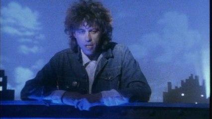 Bob Geldof - Love Like A Rocket
