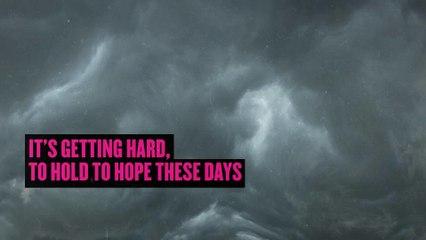 Anti-Flag - Sky Is Falling
