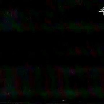 Eesti TV reklaam ID 1999-2002