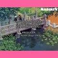 61. Sakura Card Captor capitulo 22 El papa generoso de Sakura HD