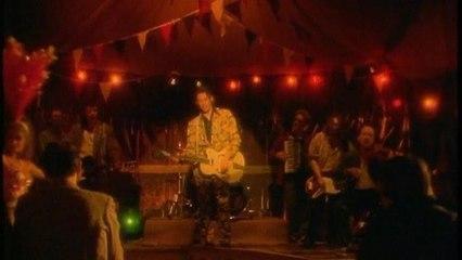 Bob Geldof - Room 19 (Sha La La La Lee)