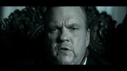 Meat Loaf - It's All Coming Back To Me