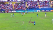 Fútbol: Pérez Zeledón vs Limón FC - Resumen Deportivo - TN7 Dominical - 09  Abril 2017