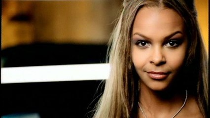 Samantha Mumba - Always Come Back To Your Love - Stereo