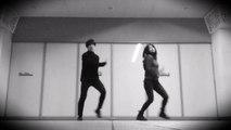 Dance Cover by dazzling05555 'dance cover' / The Best Present (최고의 선물) - Rain (비) by DIATV GCDF 2017 [GLOBAL COVER DANCE FESTIVAL