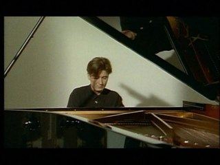 Jean-Yves Thibaudet - Debussy: The Western Wind