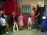 06 - El Chavo del Ocho (1973 06) - Las tarifas del doctor, la fiesta de la buena vecindad