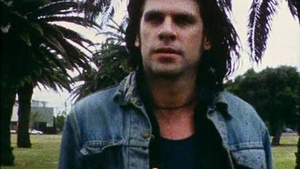 Tex Perkins - Splendid Lie