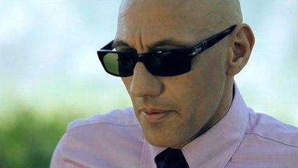 Giuliano Palma & The BlueBeaters - Il Cuore E' Uno Zingaro