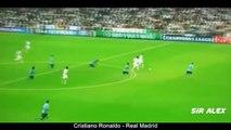 Beautiful Teamwork Tiki-Taka Goals in Football