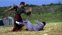 Action Movies Jet Li + Fist of legend 1994 Jet Li HD part 2/2