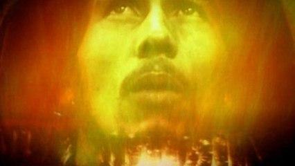 Bob Marley & The Wailers - Slogans