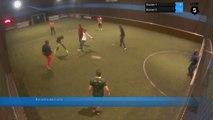 Equipe 1 Vs Equipe 2 - 09/04/17 19:44 - Loisir Villette (LeFive) - Villette (LeFive) Soccer Park