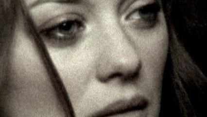 Marion Cotillard - Take It All