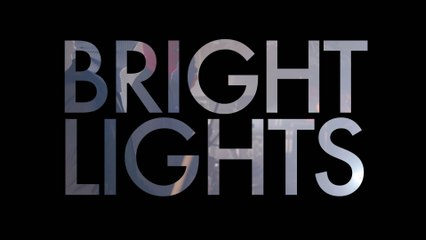 Thirty Seconds To Mars - Bright Lights