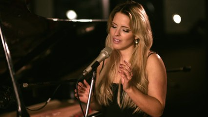 The Shires - Thinking Out Loud