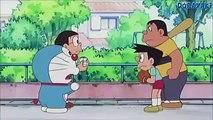 Doraemon La Guerra estelar en el desvan   Capitulos nuevos 2015 en español completos