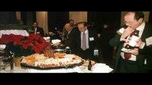 Fahrenheit 9/11 (2004) Official Trailer - Michael Moore Bush Administration Documentary HD http://BestDramaTv.Net