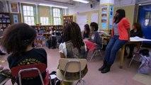 ANITA Trailer (Anita Hill Documentary Film - 2014) http://BestDramaTv.Net