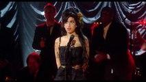 Amy Official Trailer #2 (2015) - Amy Winehouse Documentary HD http://BestDramaTv.Net
