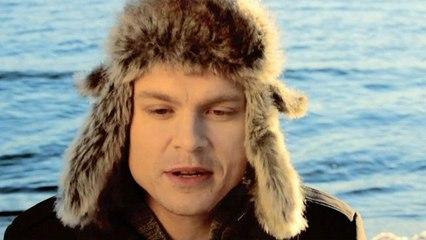 Mikko Pohjola - Se joka pelkää
