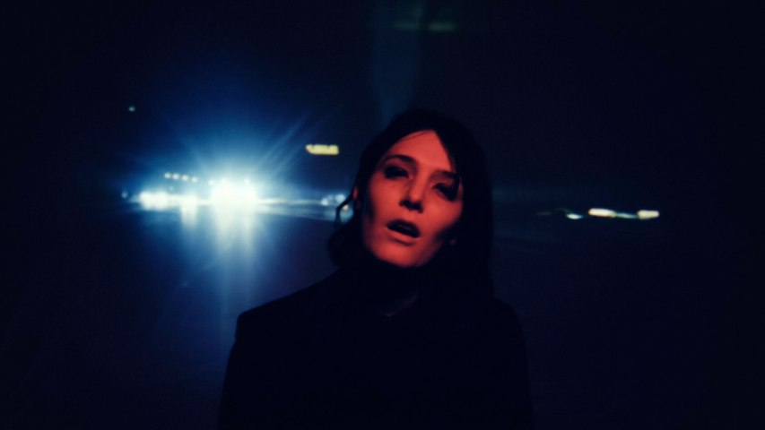 Sarah Blasko - I'd Be Lost