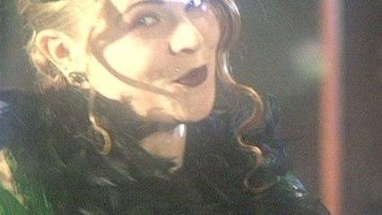 Mascara - Tyylilyyli