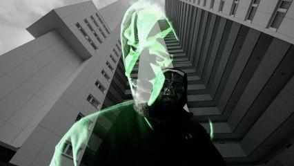 Sido - Maskerade