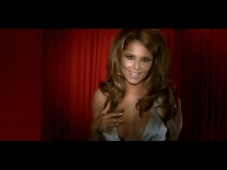 Girls Aloud - I Think We're Alone Now